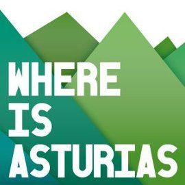 Where is Asturias