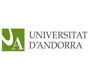 Universidad de Andorra