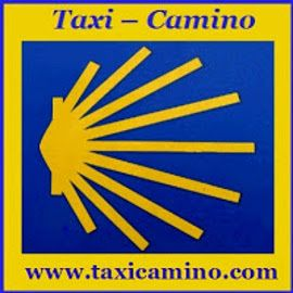 Taxi Camino