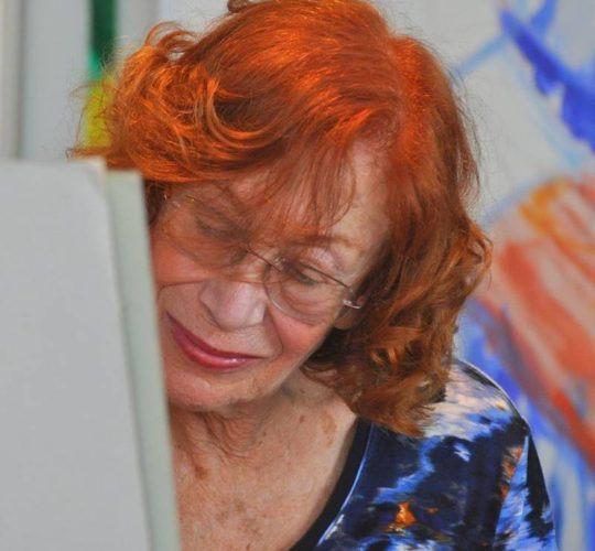 Wilma Bulkin Siegel, MD
