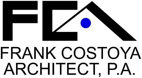 Frank Costoya Architect