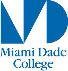 Miami Dade College (MDC)